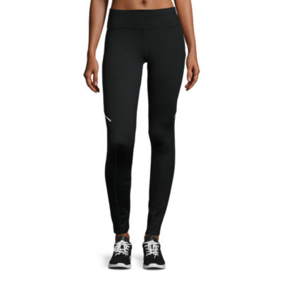 Xersion™ X Warmth Side Pocket Performance Leggings
