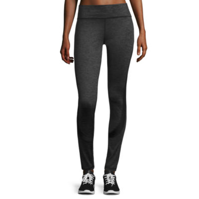 Xersion™ Quick-Dri Performance Legging