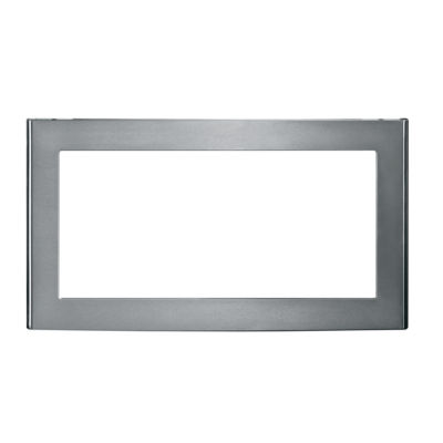 "GE® Optional 30"" Built-In Trim Kit"