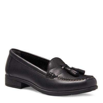 Eastland Liv Womens Loafers