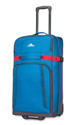 High Sierra Evanston 29 Inch Luggage