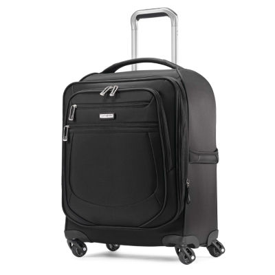 Samsonite Mightlight 2 19 Inch Luggage