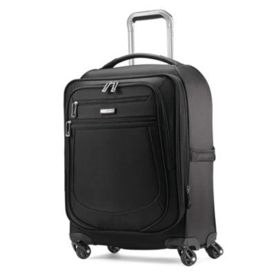 Samsonite Mightlight 2 21 Inch Luggage