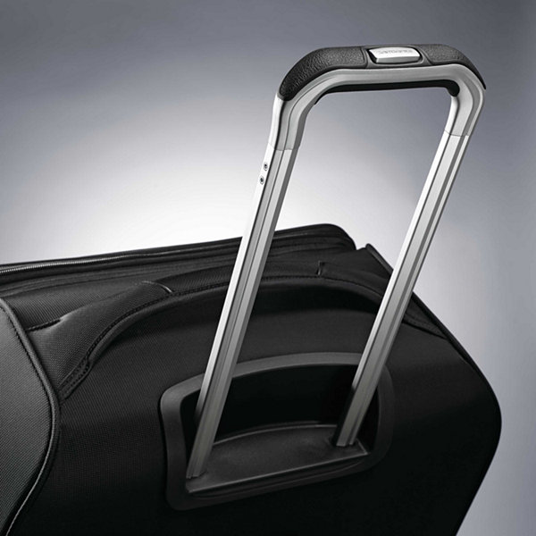 Samsonite Mightlight 2 21 Inch Luggage
