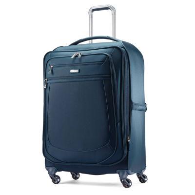 Samsonite Mightlight 2 25 Inch Luggage