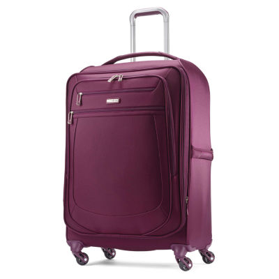 Samsonite Mightlight 2 25 Inch Luggage