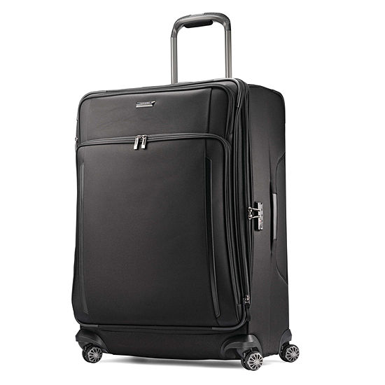 Samsonite Mightlight 2 Luggage Collection
