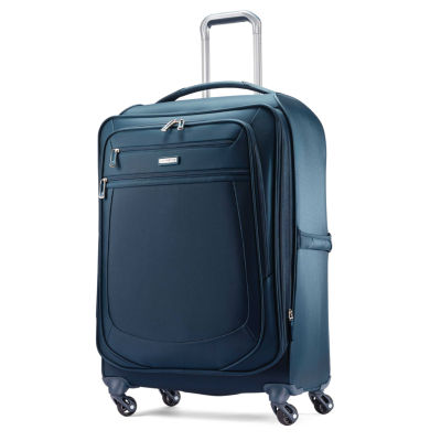 Samsonite Mightlight 2 29 Inch Luggage