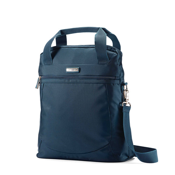 Samsonite Mightlight 2 Tote