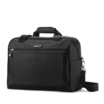 Samsonite Mightlight 2 16 1/2 Inch Luggage