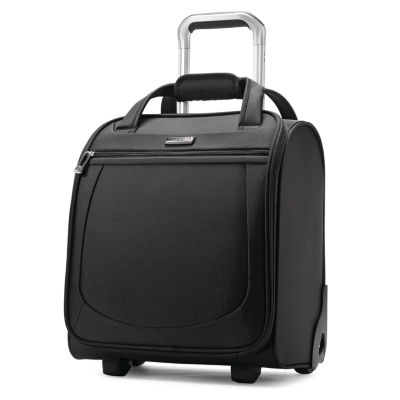Samsonite Mightlight 2 12 Inch Luggage