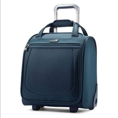 Samsonite Mightlight 2 12 Inch Luggage