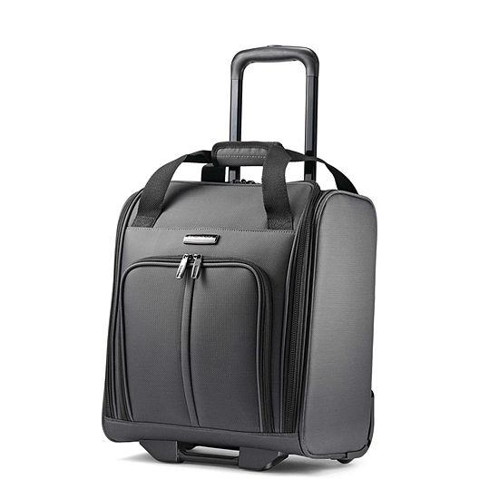 Samsonite Leverage Lte 13 1/2 Inch Luggage