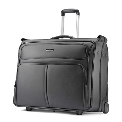Samsonite Leverage Lte Garment Bag