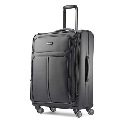 Samsonite Leverage Lte 25 Inch Luggage