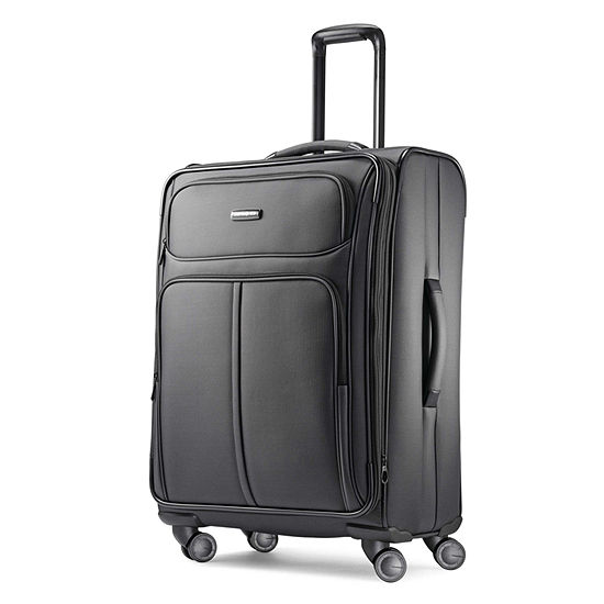 Samsonite Leverage Lte 25 Inch Luggage