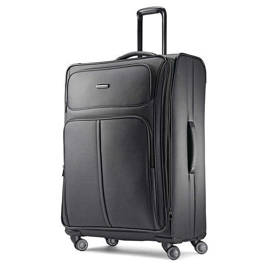 Samsonite Leverage Lte 29 Inch Luggage