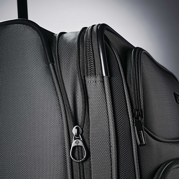 Samsonite Leverage Lte 29 Inch Luggage