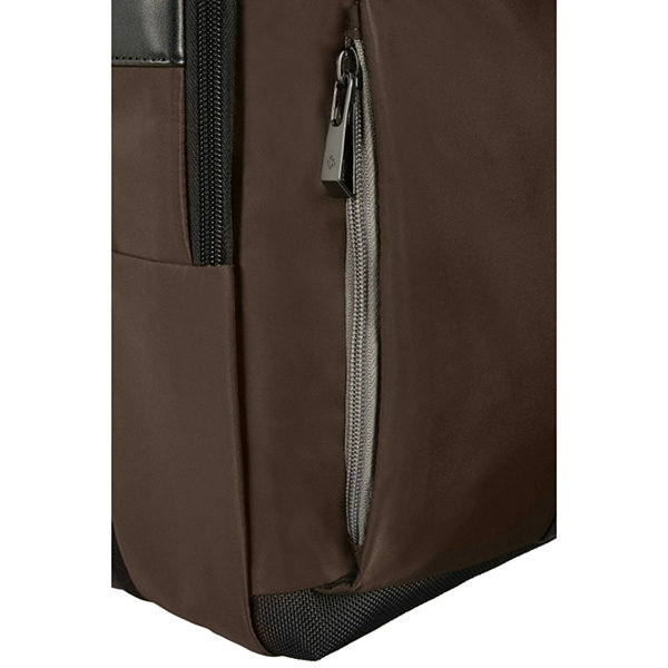 Samsonite Open Road Briefcase