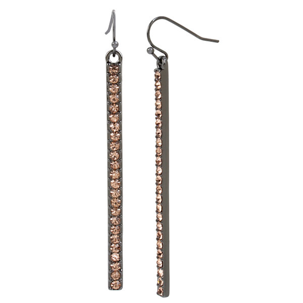 Worthington Drop Earrings
