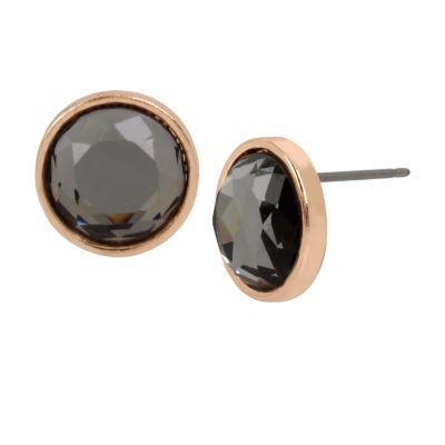 Worthington Stud Earrings