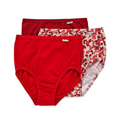 Jockey Elance® Brief Panty