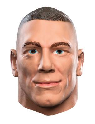 WWE John Cena Adult Unisex Mask