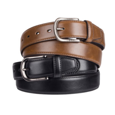 Columbia Classic Belt Set