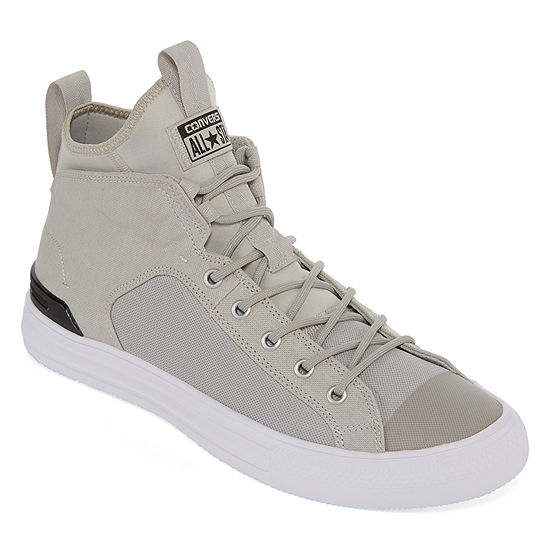 461b65fc6bce Converse Ctas Ultra Mid Mens Sneakers JCPenney