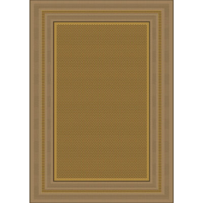 Mohawk Home Newgate Rectangular Rugs