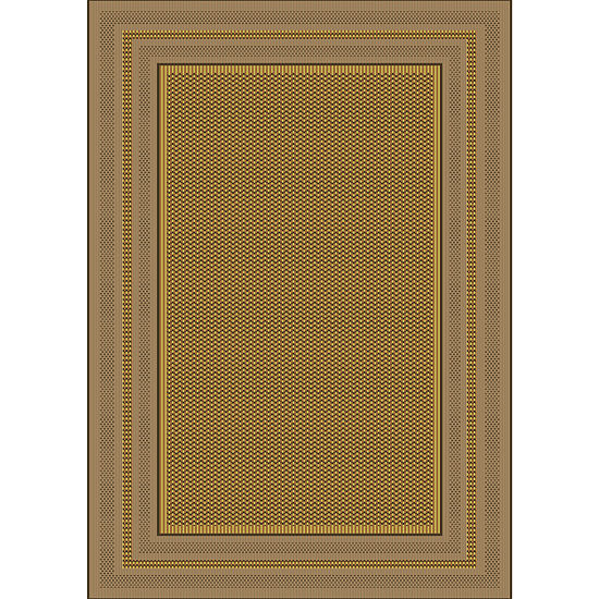 Mohawk Home Newgate Rectangular Indoor Outdoor Rugs Jcpenney