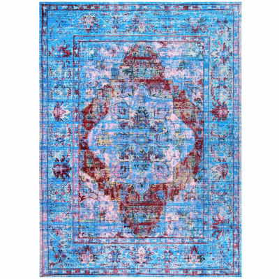 nuLoom Persian Fancy Moira Rug