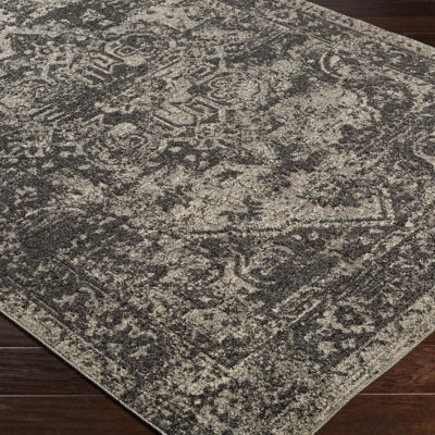 Decor 140 Sebree Rectangular Rugs