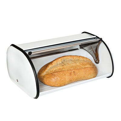 Honey-Can-Do Bread Box