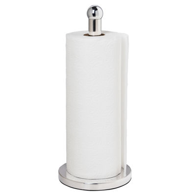 Honey-Can-Do Paper Towel Holder