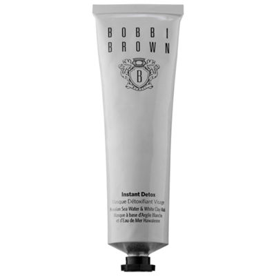 Bobbi Brown Instant Detox Hawaiian Sea Water & White Clay Mask