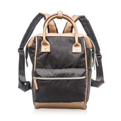 Cosmopolitan Cosmopolitan Backpack