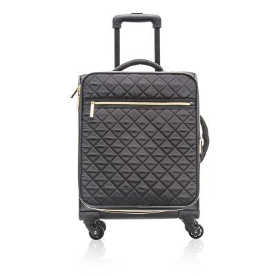 Cosmopolitan Cosmopolitan 21 1/2 Inch Luggage