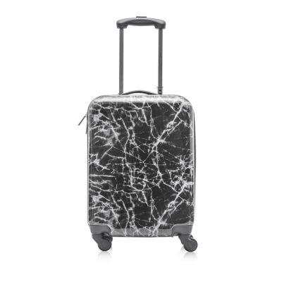 Cosmopolitan Cosmopolitan 21 1/2 Inch Hardside Luggage