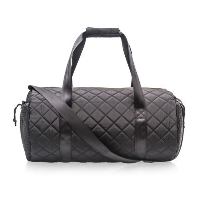 Cosmopolitan Cosmopolitan Duffel Bag