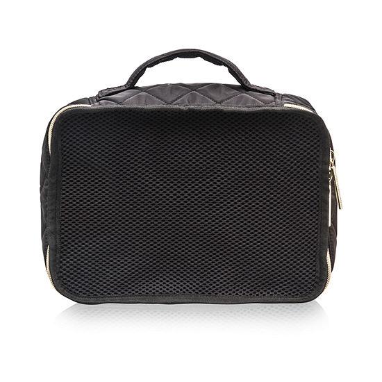 Cosmopolitan Packing Cube