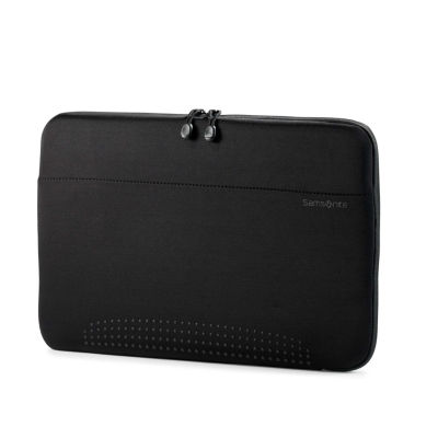 Samsonite Aramon Laptop Sleeve