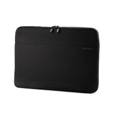 Samsonite Aramon Laptop 15.6 Inch Sleeve