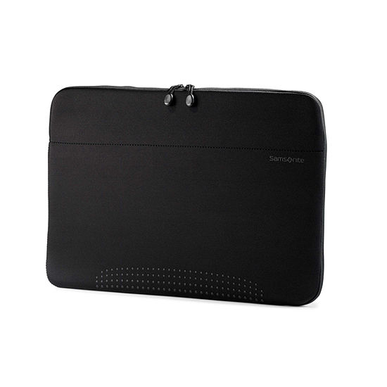 Samsonite Aramon Laptop 15.6 Inch Sleeve