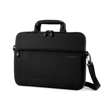 Samsonite Aramon 14 Inch Laptop Shuttle