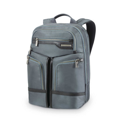 Samsonite Gt Supreme Laptop Backpack