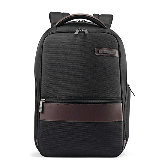 Samsonite Kombi Business Backpack