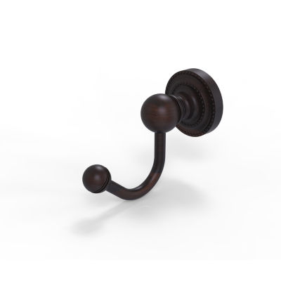 Allied Brass Dottingham Collection Robe Hook