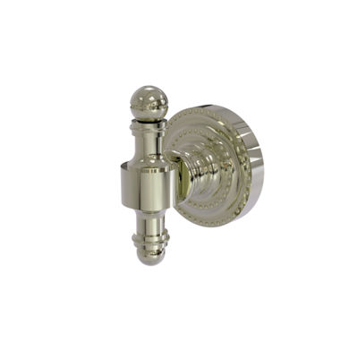 Allied Brass Retro Dot Collection Robe Hook