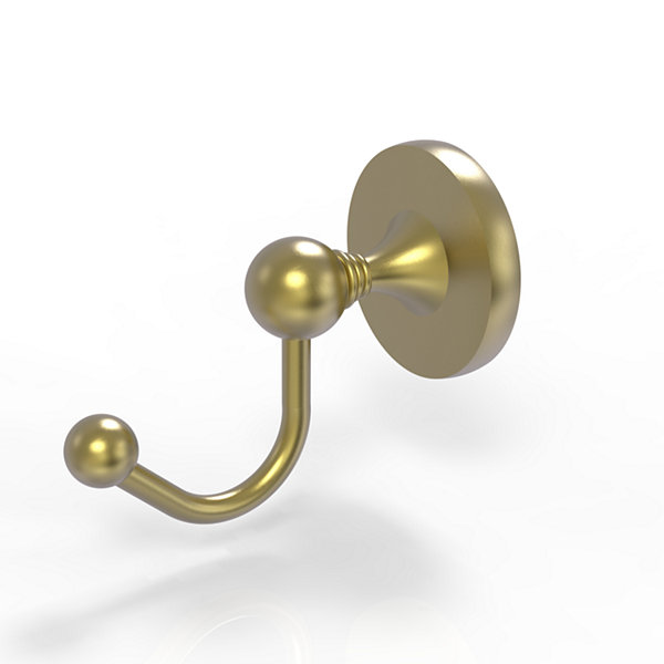 Allied Brass Shadwell Collection Robe Hook